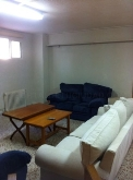 Alojamiento en Brunete,  Hoteles, hostales, pensiones, albergues y paradores donde dormir