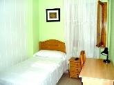 Alojamiento, Alojamiento en Villaviciosa de Odón