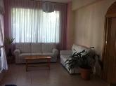 Alojamiento en Villaviciosa de Odón,  Hoteles, hostales, pensiones, albergues y paradores donde dormir