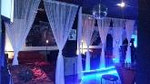 Discotecas, pubs, de copas,  Locales de diferentes estilos para disfrutar de la noche, con variados ambientes musicales