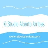 Studio Alberto Arribas: Fotógrafo profesional en zona Sur