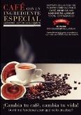 ganoderma 1, café con ganoderma