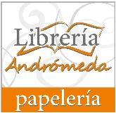 Librería Andrómeda: Librería, papelería, juguetería en Móstoles