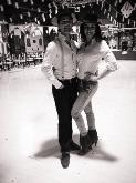 baile de competición, cursos intensivos baile verano