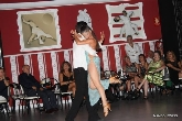 bailarines, bailarines