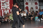 Escuelas de danza, Academias de danza
