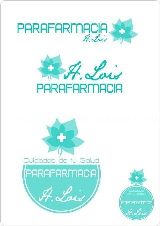Parafarmacia H Lois: nutricion en arroyomolinos, parafarmacia en arroyomolinos, ortopedia y quiromasaje en arroyomolinos, nutricion infantil en arroyomolinos, canastillas en arroyomolinos