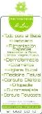 Medicina infantil, Homeopatía