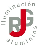 JRG ALUMINIOS: FABRICANTES  Y ESPECIALISTAS PVC ZONA SUR Y MADRID