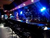 interior, Discotecas y pubs