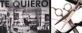 logo, avda Carlos v