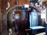 Cervecerías, tabernas y bares musicales para tomar algo en Navalcarnero, Navalcarnero, pinchos, tapeo, cervezas, vinos, refrescos, licores, salir de cañas, tomar vinos, bares, cañas, cafeterias, cafes, copas, carta de vinos, carta de tapas, tapas elaboradas, Navalcarnero,