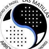 logo, instalaciones