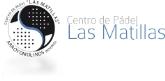 Centro de padel Las Matillas