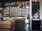 productos Kemon, tratamientos
