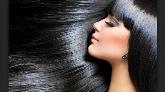 Centros de belleza, maquillaje, manicura y depilación por láser,  Tratamientos capilares y de rayos uva en Móstoles