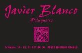 Javier Blanco peluqueros: estilistas en mostoles, asesores de imagen mostoles