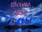 noches de bachata, noches de Kizomba