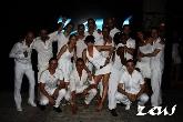 Organizacion de eventos, Azafatas