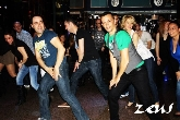 Salones de baile, Discotecas, pubs, de copas