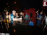 Música, Discotecas, pubs, de copas