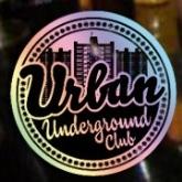 Urban Underground Club: Local de ocio en mostoles, musica urbana en mostoles, exposiciones y eventos en mostoles