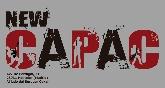 New Capac: Rock Bar Móstoles. Rock, indie, punk, metal, hardcore.... Música en directo. Abiertos hasta las 06:00