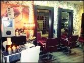 Salones de Belleza, Peluquerías, cosmética y belleza