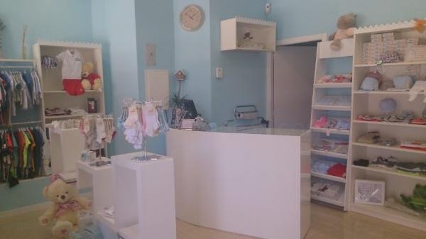 112a5195f Tienda de ropa y complementos para bebés y niños hasta 5 años Martina