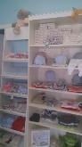 Ropa para bebes,  Ropa para niños y moda infantil en Brunete