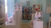 Ropa infantil,  Toda la moda infantil y para niños que quieras