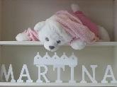 Tienda de ropa y complementos para bebés y niños hasta 5 años  Martina