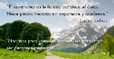 Atención psicológica ante problemas como depresión, estrés, adicciones y problemas de conducta,  Tratamientos psicológicos y psicoterapia