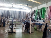fábrica, fabrica