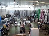 Carpintería metálica, Accesorios para carpintería de aluminio