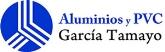 Aluminios y Pvc García Tamayo: Especialistas en fabricación, montaje y distribución de Aluminio y Pvc en zona Sur de Madrid
