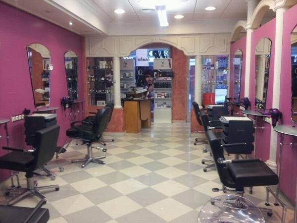 JR peluqueros: Asesores de imagen, estilistas, últimas tendencias del mercado en cortes, color, degradados, color. Peluquería unisex y estética