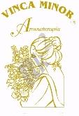 aromaterapia, emulsiones