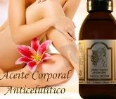 Naturopatía, Aromaterapia