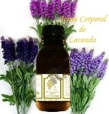 Aromaterapia, Venta por internet