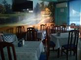 Restaurantes para comer en Alcorcón, Bares para tomar cañas y salir de tapas