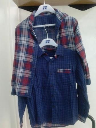 Modernitos: Tienda de moda infantil con ropa para bebés, niños y niñas de 0 a 16 años