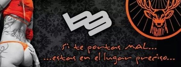 SALA BELLAGIO MÓSTOLES: TU SALA DE OBLIGADO PASO EN MÓSTOLES. Diversión y buena música en la zona Sur.