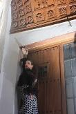 Academias de baile y danza en Sevilla la Nueva,  Aprender pasos de baile y todos los tipos: tangos, salsa, merengue, clásicos y modernos en Sevilla la Nueva