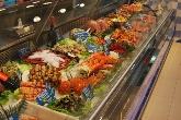 Restaurantes para comer en Móstoles, Móstoles, donde comer, delicias, comidas, brasas, pescado, carnes, postres, dulces, comedor, restaurantes, cocina, regional, tradicional, internacional, comida rapida, cocina de autor, vegetarianos, Móstoles,