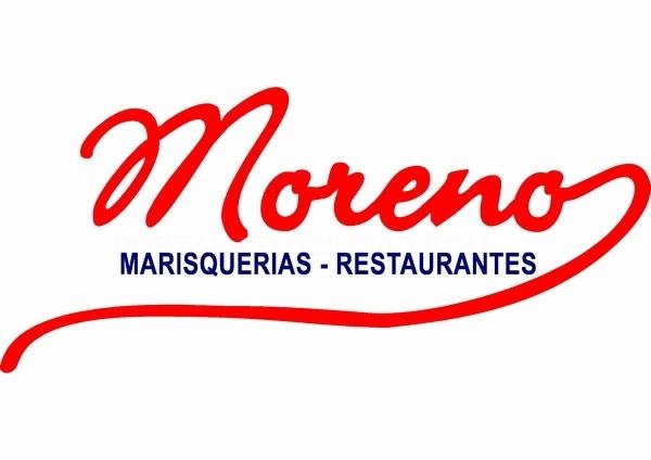Marisquería Moreno I