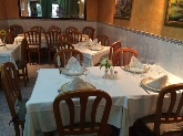 Los mejores restaurantes donde comer,  Mesones, freidurias, cocina tradicional, internacional, de autor, vegetarianos y rápida