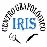 logo, GRAFO
