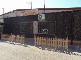 local, Restaurantes