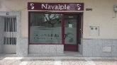Clínica podológica Navalpie